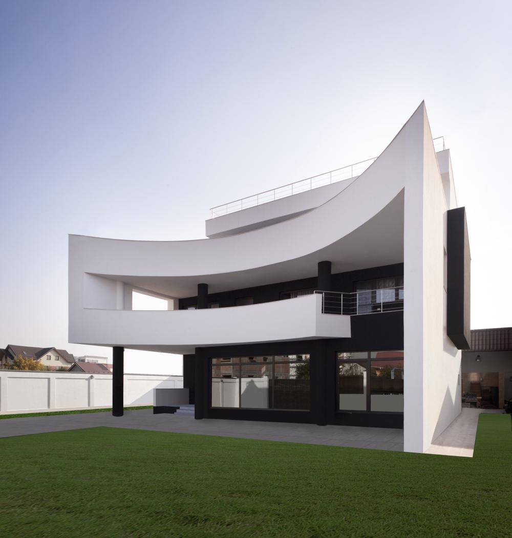 https://nbc-arhitect.ro/wp-content/uploads/2020/11/NBC-ARHITECT-_-residential-_-Mumuleanu-House_master-photo.jpg