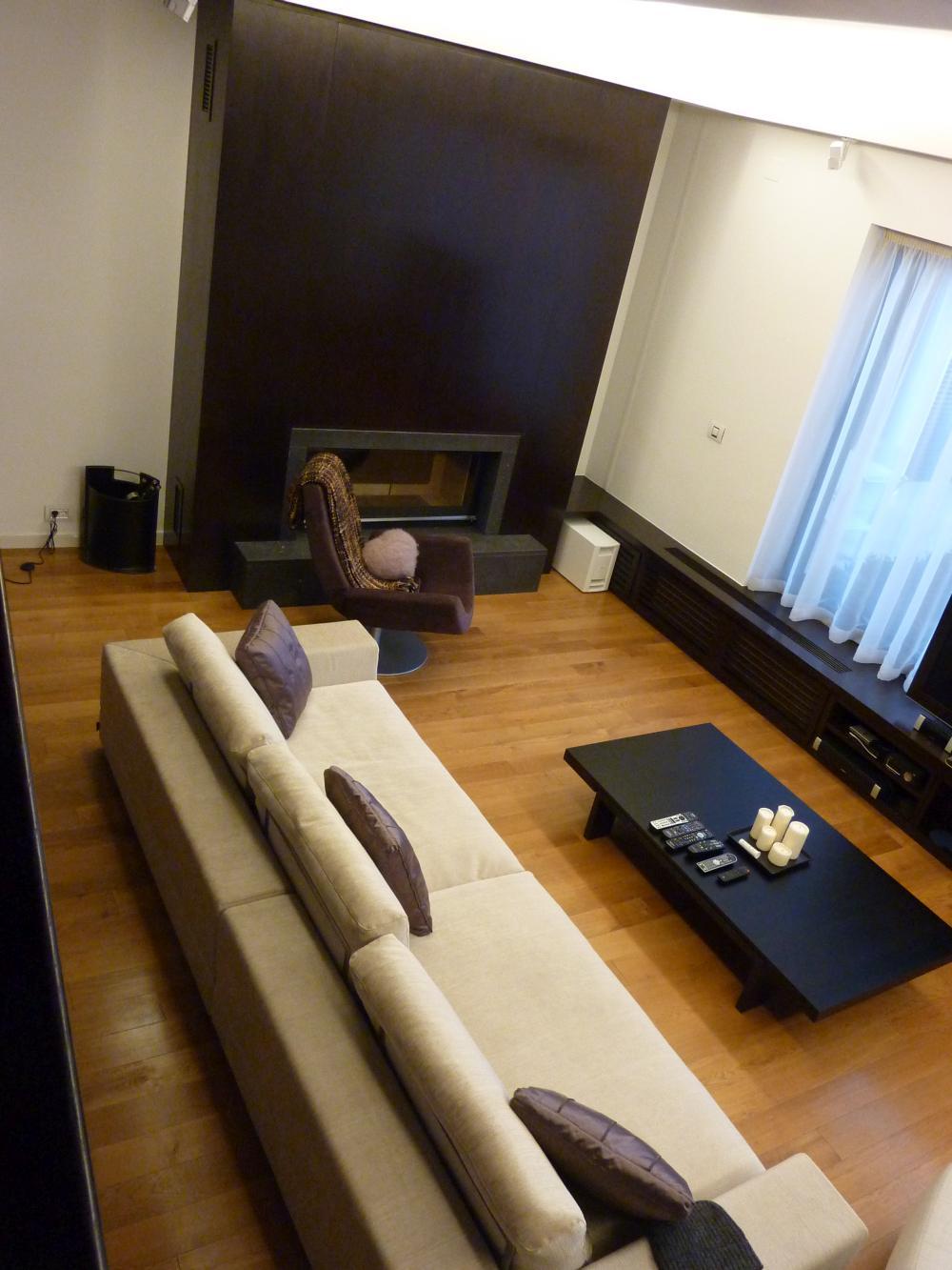 https://nbc-arhitect.ro/wp-content/uploads/2020/11/NBC-ARHITECT-_-residential-_-Tudor-House-_-Romania_33.jpg