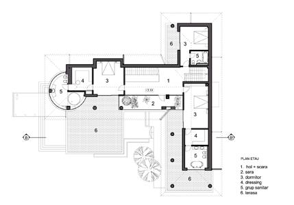 https://nbc-arhitect.ro/wp-content/uploads/2020/11/NBC-ARHITECT-_-residential-_-Tudor-House-_-Romania_34.jpg