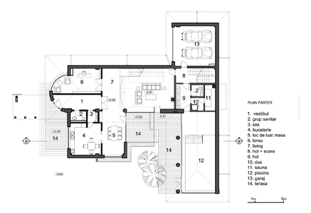 https://nbc-arhitect.ro/wp-content/uploads/2020/11/NBC-ARHITECT-_-residential-_-Tudor-House-_-Romania_35.jpg
