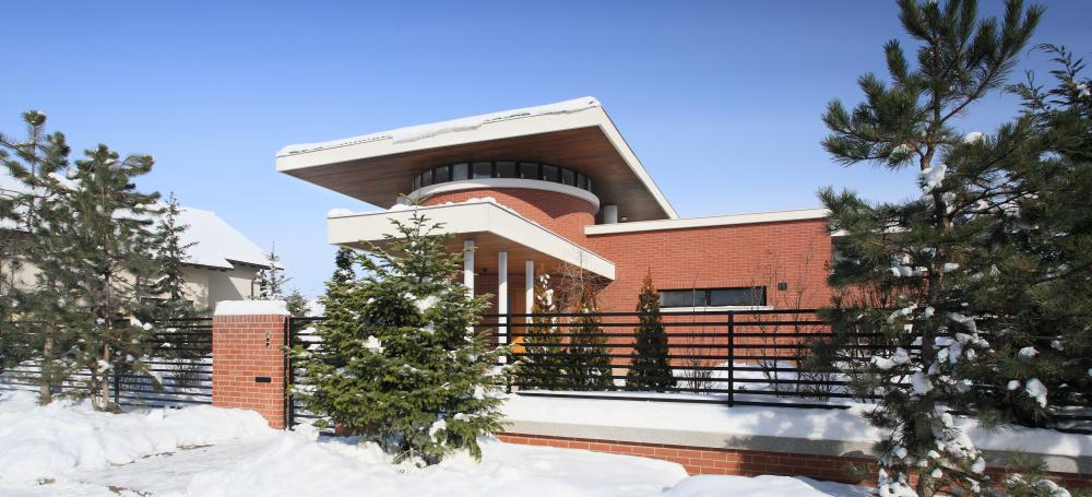 https://nbc-arhitect.ro/wp-content/uploads/2020/11/NBC-ARHITECT-_-residential-_-Tudor-House-_-Romania_38.jpg