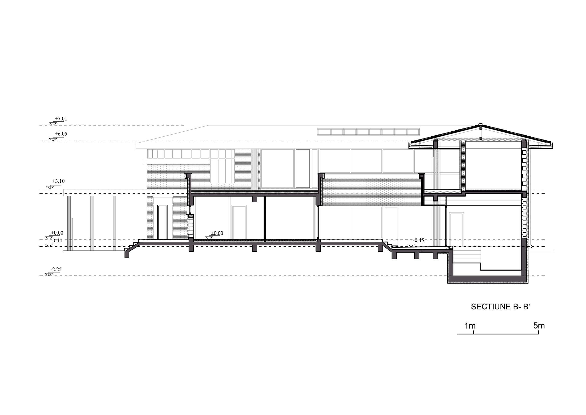 https://nbc-arhitect.ro/wp-content/uploads/2020/11/NBC-ARHITECT-_-residential-_-Tudor-House-_-Romania_49.jpg