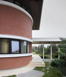 https://nbc-arhitect.ro/wp-content/uploads/2020/11/NBC-ARHITECT-_-residential-_-Tudor-House-_-Romania_50.jpg