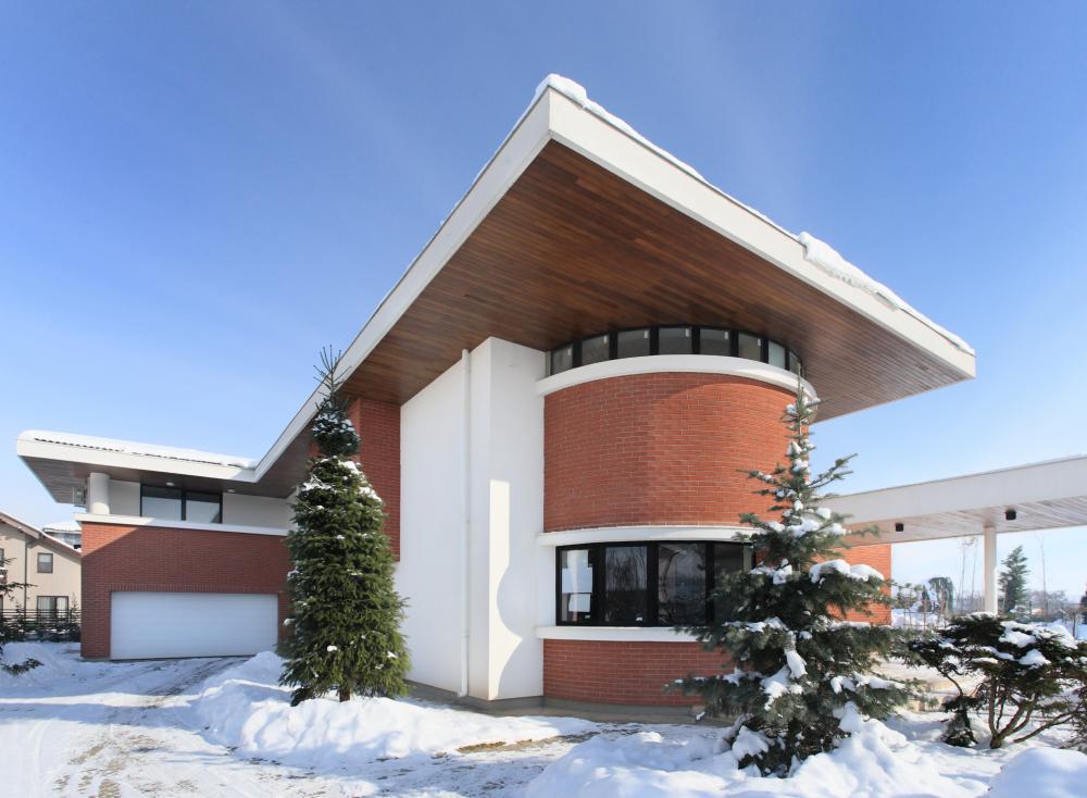 https://nbc-arhitect.ro/wp-content/uploads/2020/11/NBC-ARHITECT-_-residential-_-Tudor-House-_-Romania_master-photo.jpg