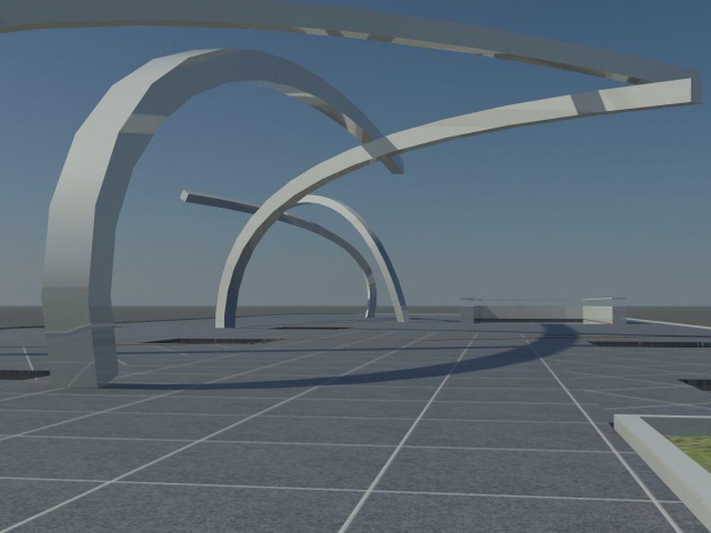 https://nbc-arhitect.ro/wp-content/uploads/2020/11/NBC-Arhitect-_-contests-_-Aviatorilor-Memorial-_-version-2-_-Bucharest-Romania_14.jpg
