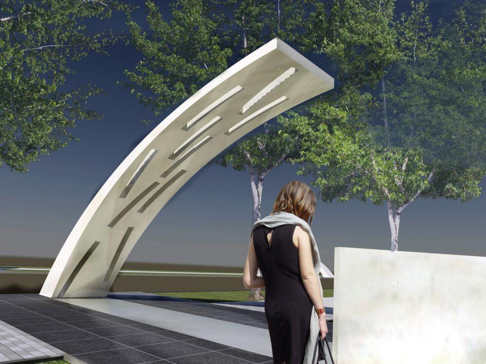 https://nbc-arhitect.ro/wp-content/uploads/2020/11/NBC-Arhitect-_-contests-_-Aviatorilor-Memorial-_-version-2-_-Bucharest-Romania_3.jpg