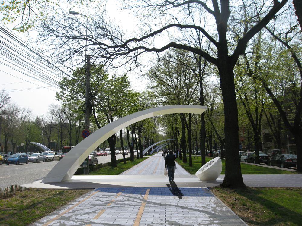 https://nbc-arhitect.ro/wp-content/uploads/2020/11/NBC-Arhitect-_-contests-_-Aviatorilor-Memorial-_-version-2-_-Bucharest-Romania_6.jpg