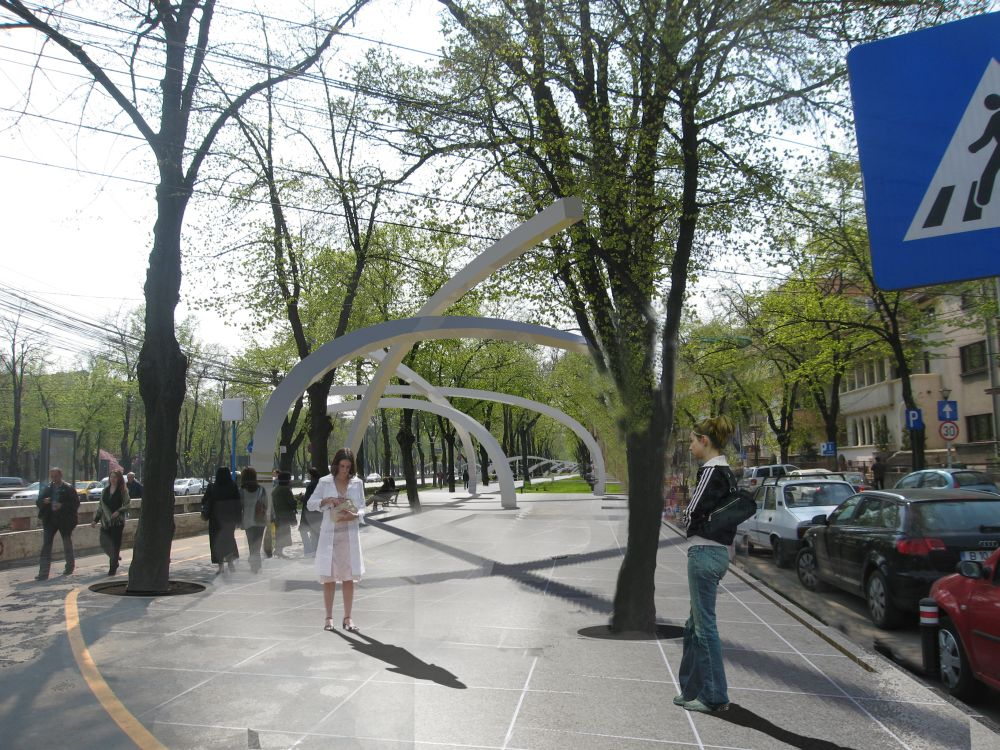 https://nbc-arhitect.ro/wp-content/uploads/2020/11/NBC-Arhitect-_-contests-_-Aviatorilor-Memorial-_-version-2-_-Bucharest-Romania_7.jpg