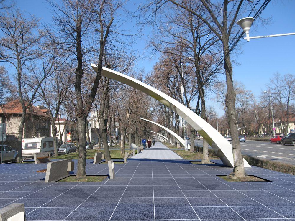 https://nbc-arhitect.ro/wp-content/uploads/2020/11/NBC-Arhitect-_-contests-_-Aviatorilor-Memorial-_-version-2-_-Bucharest-Romania_8.jpg