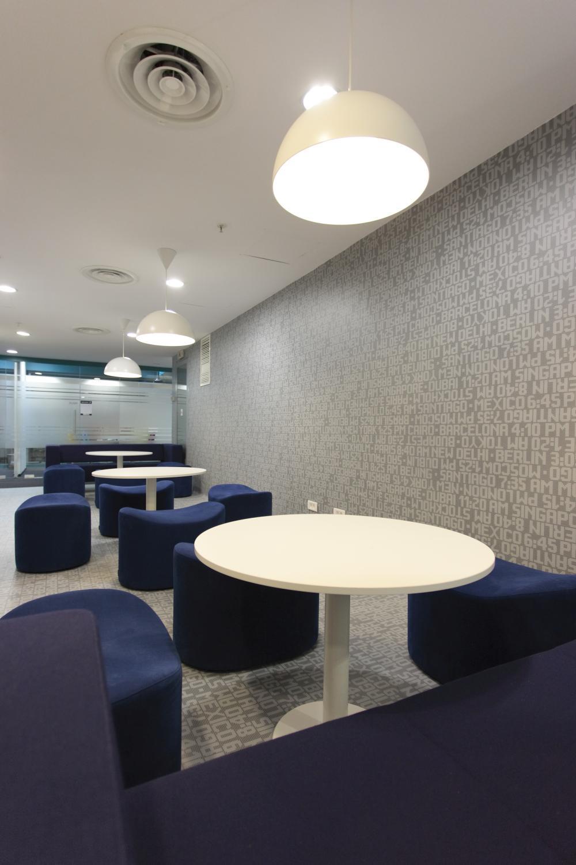 https://nbc-arhitect.ro/wp-content/uploads/2020/11/NBC-Arhitect-_-interior-design-_-Ericsson-_-Romania_7.jpg