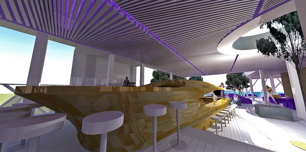 https://nbc-arhitect.ro/wp-content/uploads/2020/11/NBC-Arhitect-_-interior-design-_-Herastrau-Heat-Club-_-Bucharest-Romania_10.jpg