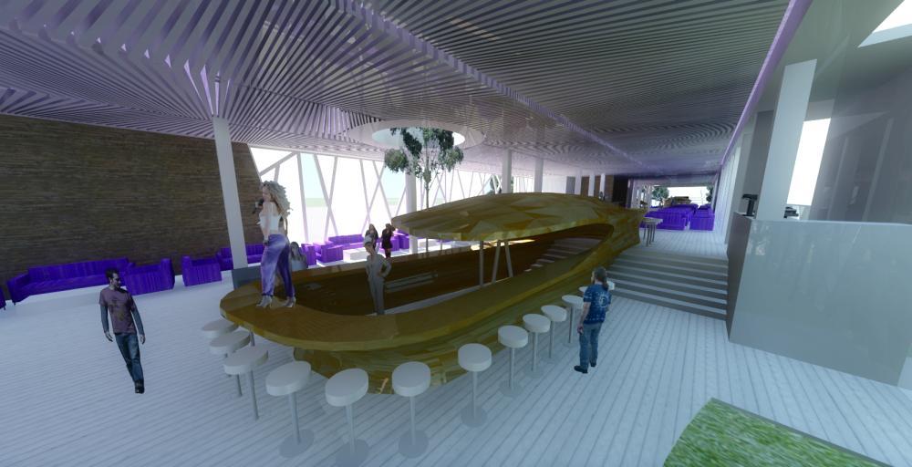 https://nbc-arhitect.ro/wp-content/uploads/2020/11/NBC-Arhitect-_-interior-design-_-Herastrau-Heat-Club-_-Bucharest-Romania_12.jpg