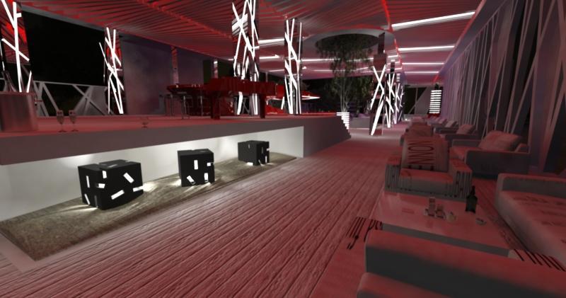 https://nbc-arhitect.ro/wp-content/uploads/2020/11/NBC-Arhitect-_-interior-design-_-Herastrau-Heat-Club-_-Bucharest-Romania_14.jpg