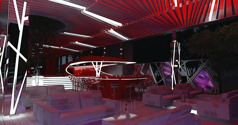 https://nbc-arhitect.ro/wp-content/uploads/2020/11/NBC-Arhitect-_-interior-design-_-Herastrau-Heat-Club-_-Bucharest-Romania_master-photo.jpg