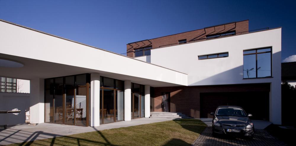https://nbc-arhitect.ro/wp-content/uploads/2020/11/NBC-Arhitect-_-interior-design-_-Leo-House-_-Romania_1.jpg