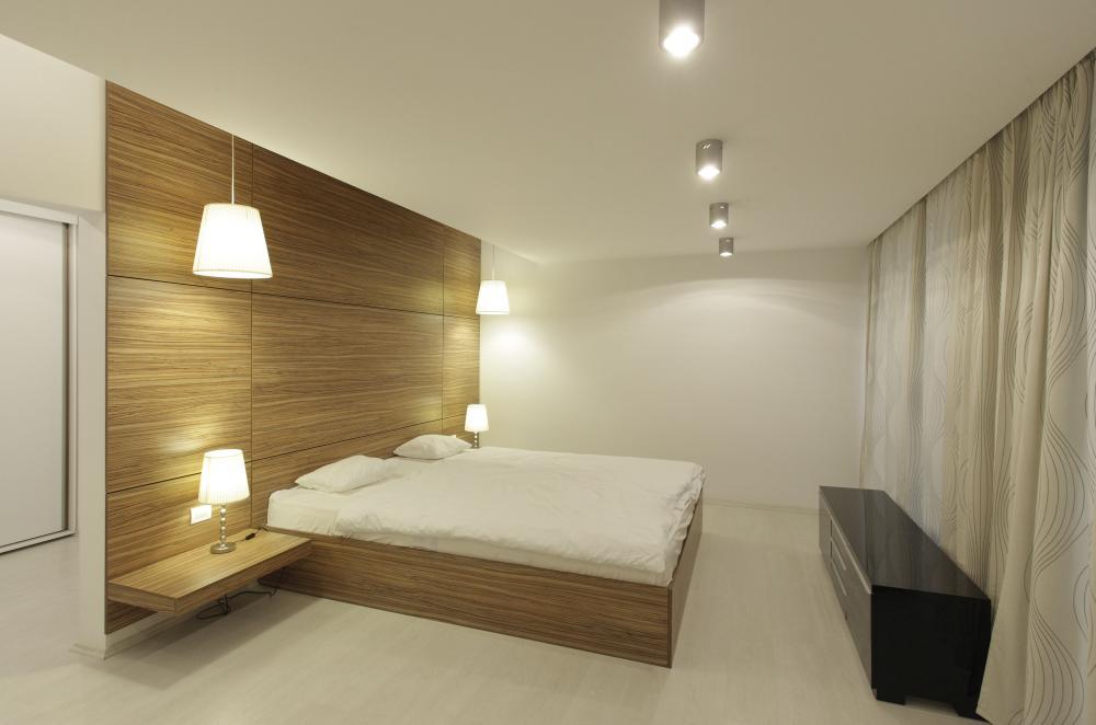 https://nbc-arhitect.ro/wp-content/uploads/2020/11/NBC-Arhitect-_-interior-design-_-Leo-House-_-Romania_10.jpg