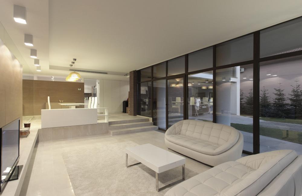 https://nbc-arhitect.ro/wp-content/uploads/2020/11/NBC-Arhitect-_-interior-design-_-Leo-House-_-Romania_12.jpg