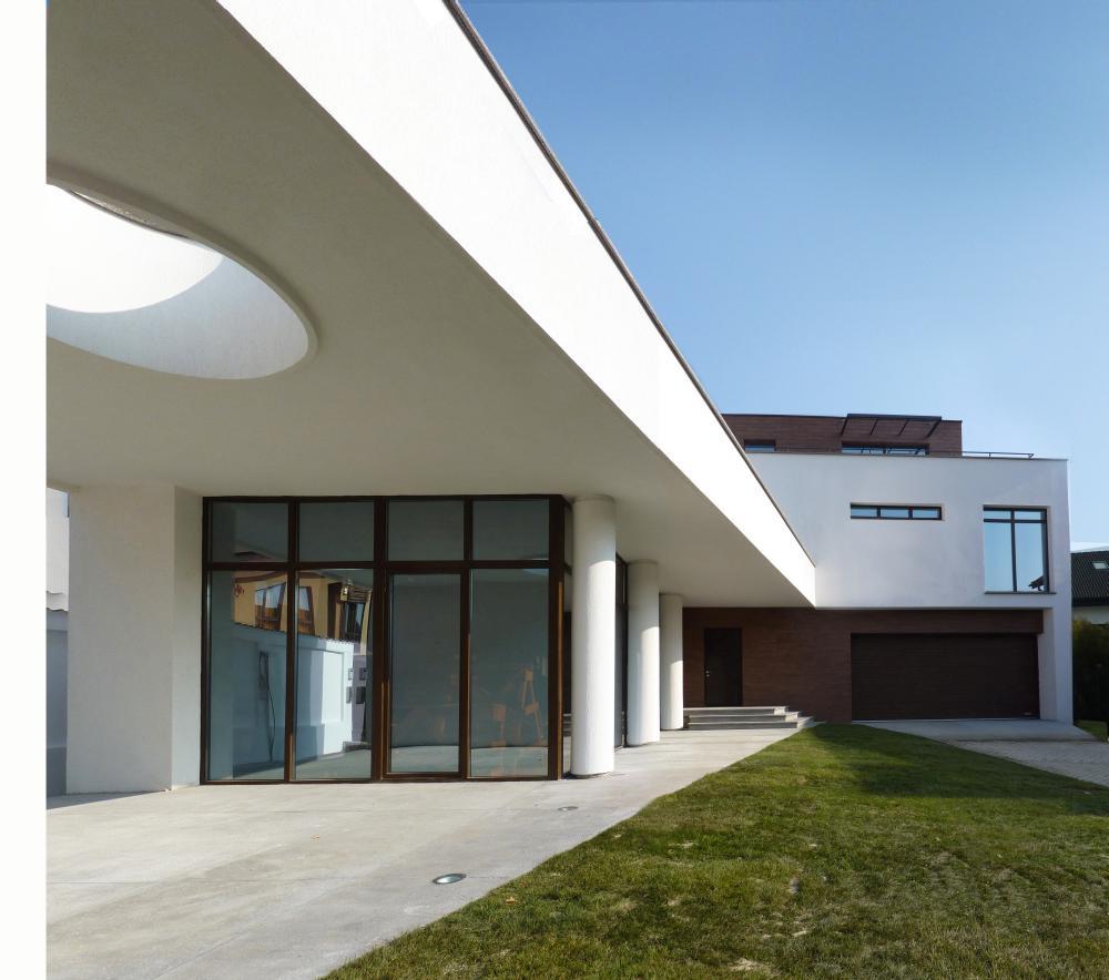 https://nbc-arhitect.ro/wp-content/uploads/2020/11/NBC-Arhitect-_-interior-design-_-Leo-House-_-Romania_2.jpg