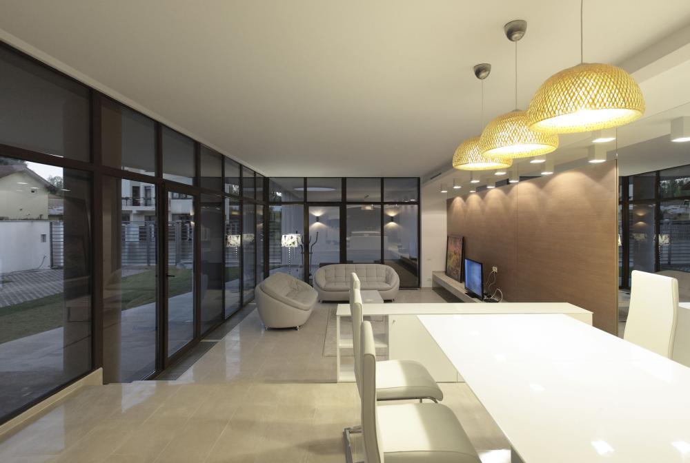 https://nbc-arhitect.ro/wp-content/uploads/2020/11/NBC-Arhitect-_-interior-design-_-Leo-House-_-Romania_3.jpg