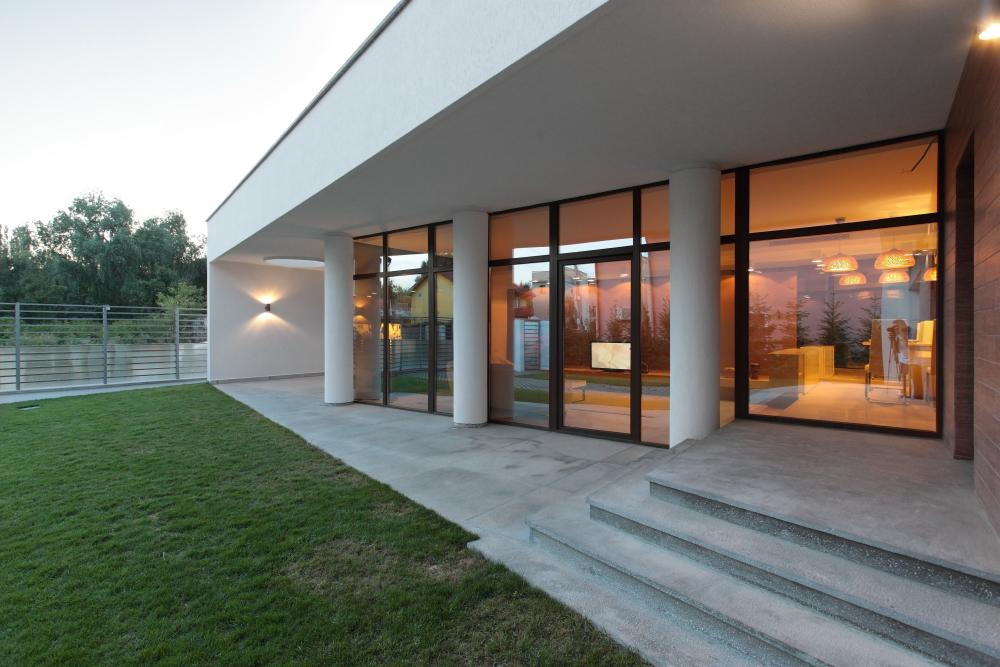 https://nbc-arhitect.ro/wp-content/uploads/2020/11/NBC-Arhitect-_-interior-design-_-Leo-House-_-Romania_5.jpg