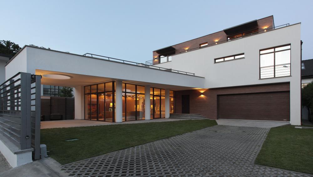 https://nbc-arhitect.ro/wp-content/uploads/2020/11/NBC-Arhitect-_-interior-design-_-Leo-House-_-Romania_6.jpg