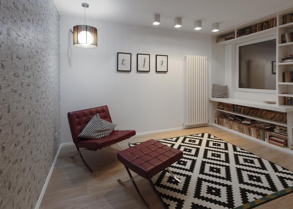 https://nbc-arhitect.ro/wp-content/uploads/2020/11/NBC-Arhitect-_-interior-design-_-Magenta-House-_-Romania_4.jpg