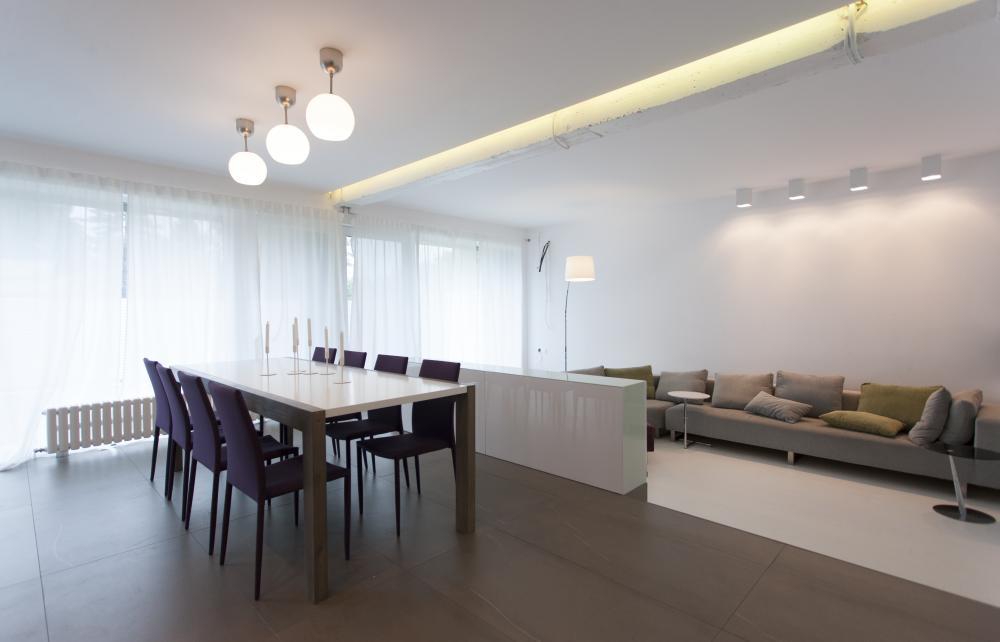https://nbc-arhitect.ro/wp-content/uploads/2020/11/NBC-Arhitect-_-interior-design-_-Magenta-House-_-Romania_5.jpg