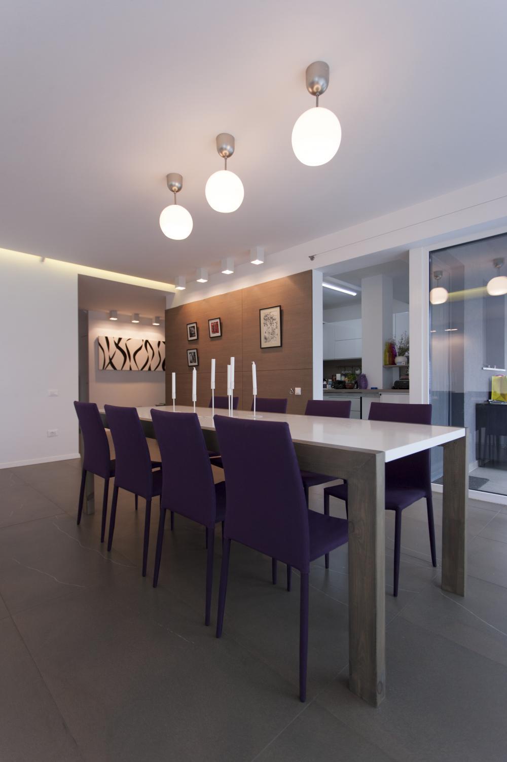 https://nbc-arhitect.ro/wp-content/uploads/2020/11/NBC-Arhitect-_-interior-design-_-Magenta-House-_-Romania_6.jpg