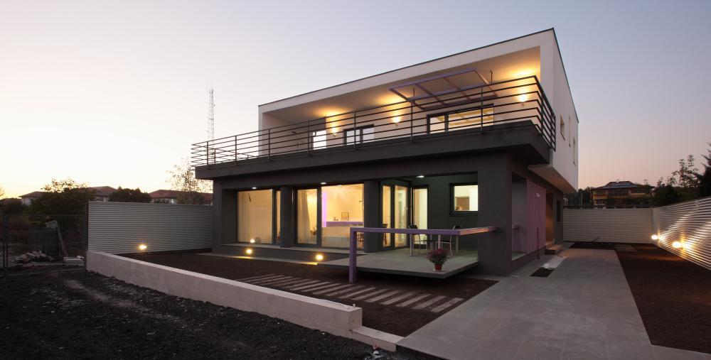 https://nbc-arhitect.ro/wp-content/uploads/2020/11/NBC-Arhitect-_-interior-design-_-Magenta-House-_-Romania_8.jpg