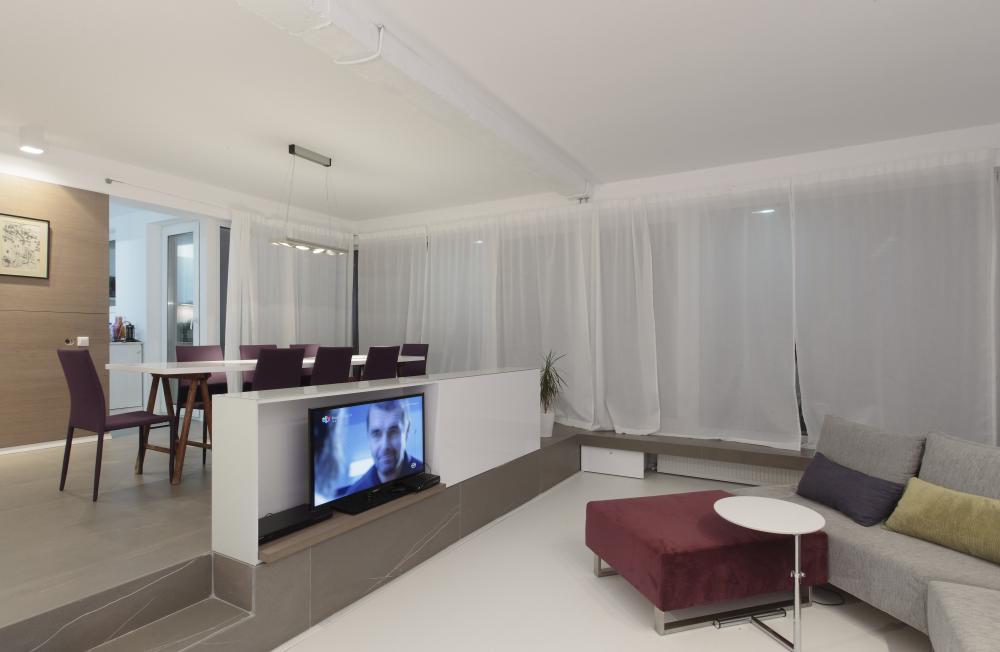https://nbc-arhitect.ro/wp-content/uploads/2020/11/NBC-Arhitect-_-interior-design-_-Magenta-House-_-Romania_9.jpg