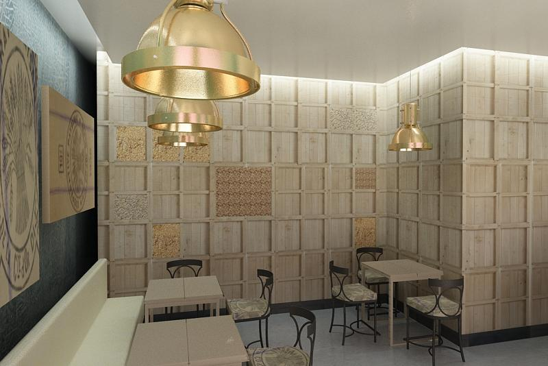 https://nbc-arhitect.ro/wp-content/uploads/2020/11/NBC-Arhitect-_-interior-design-_-Pain-Plaisir-Bakery-_-Romania_1.jpg