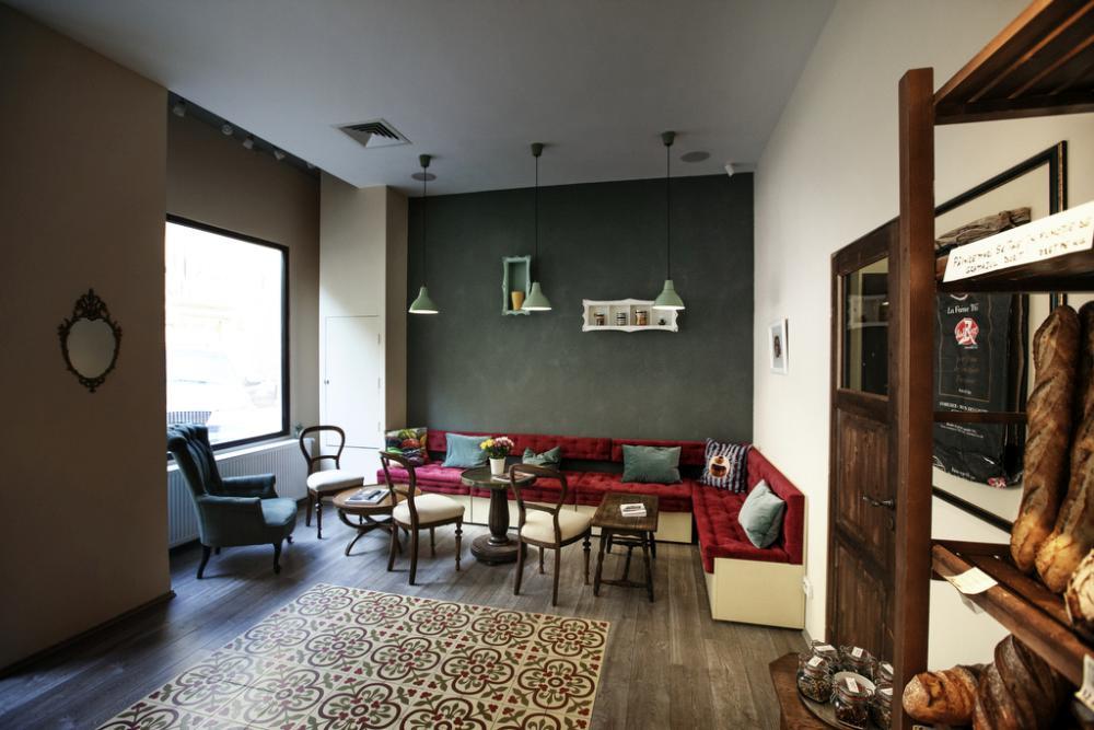 https://nbc-arhitect.ro/wp-content/uploads/2020/11/NBC-Arhitect-_-interior-design-_-Pain-Plaisir-Bakery-_-Romania_14.jpg
