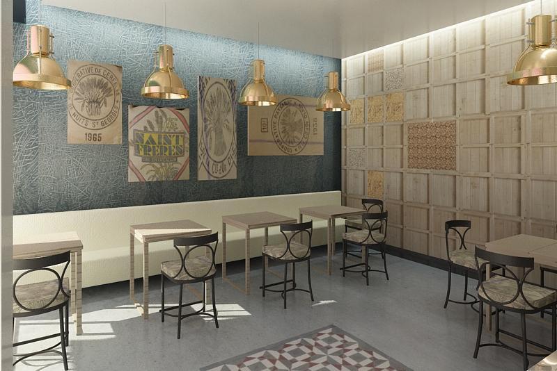 https://nbc-arhitect.ro/wp-content/uploads/2020/11/NBC-Arhitect-_-interior-design-_-Pain-Plaisir-Bakery-_-Romania_2.jpg