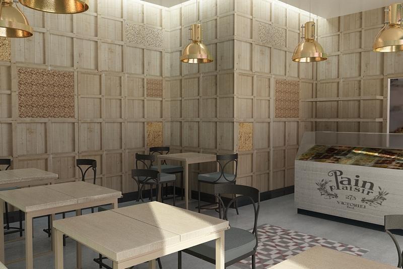 https://nbc-arhitect.ro/wp-content/uploads/2020/11/NBC-Arhitect-_-interior-design-_-Pain-Plaisir-Bakery-_-Romania_3.jpg