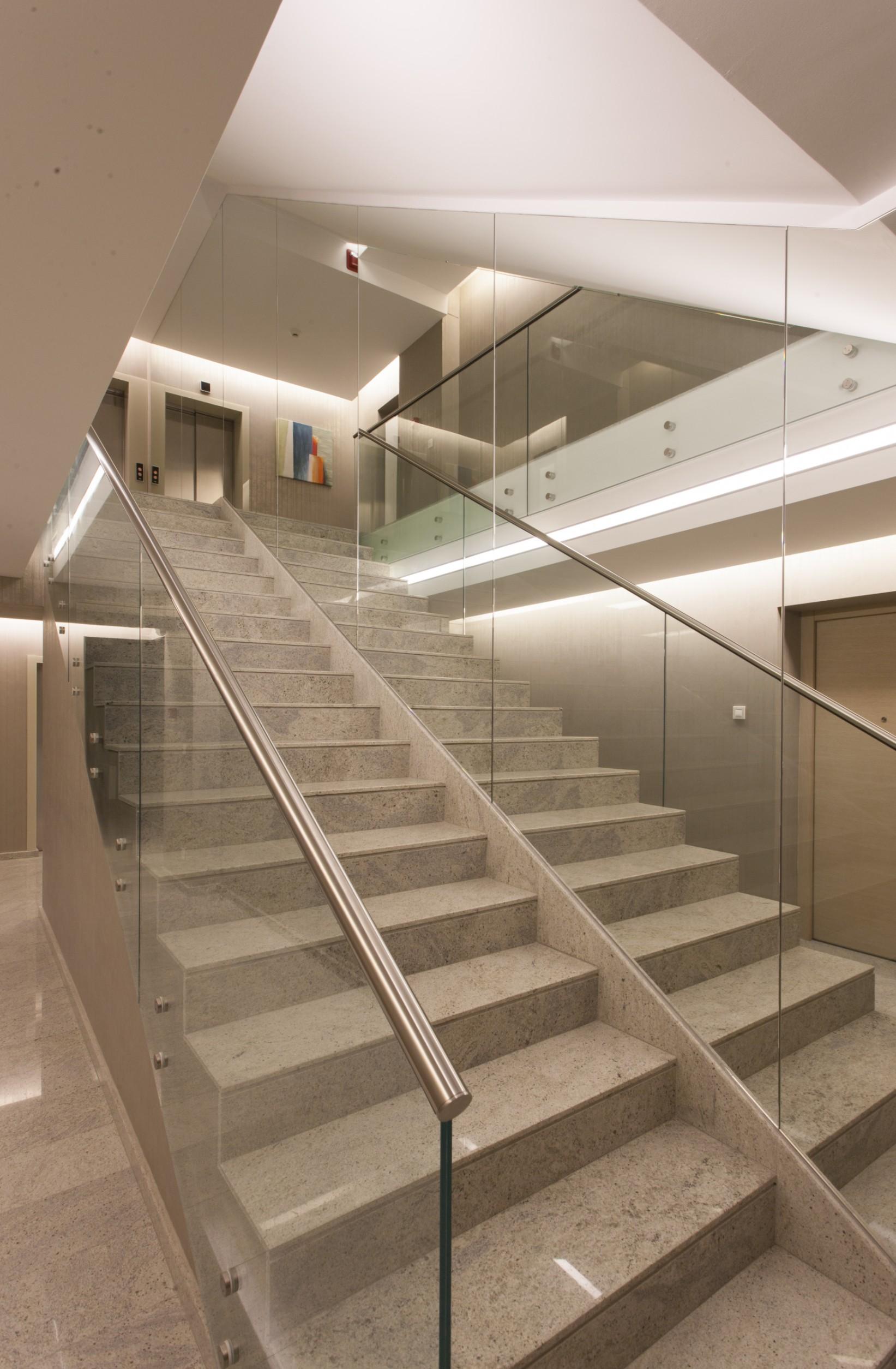 https://nbc-arhitect.ro/wp-content/uploads/2020/11/NBC-Arhitect-_-interior-design-_-Petofi-Sandor-_-Romania_11.jpg