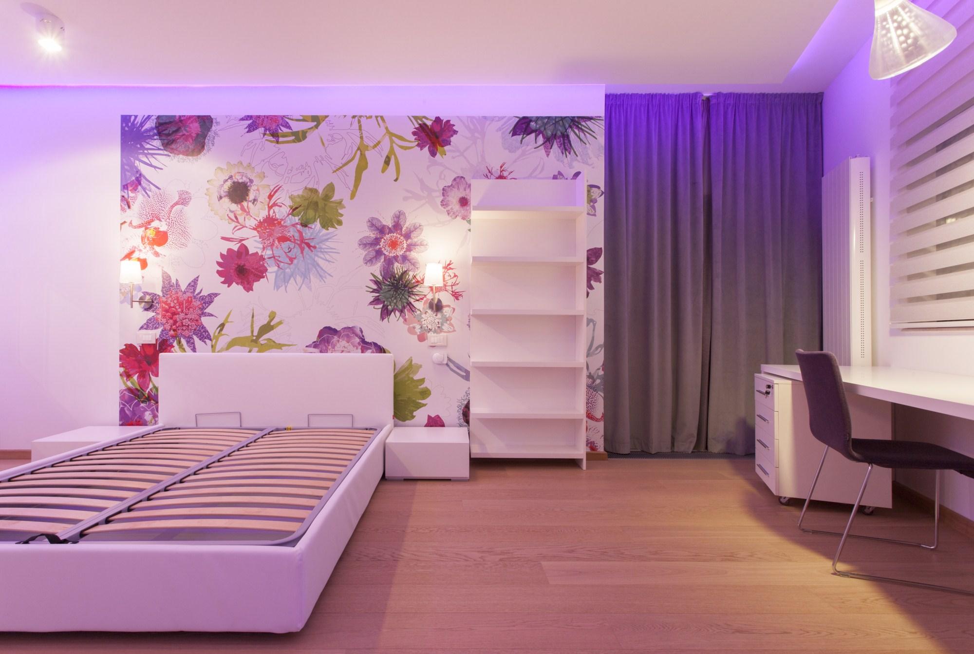 https://nbc-arhitect.ro/wp-content/uploads/2020/11/NBC-Arhitect-_-interior-design-_-Petofi-Sandor-_-Romania_2.jpg