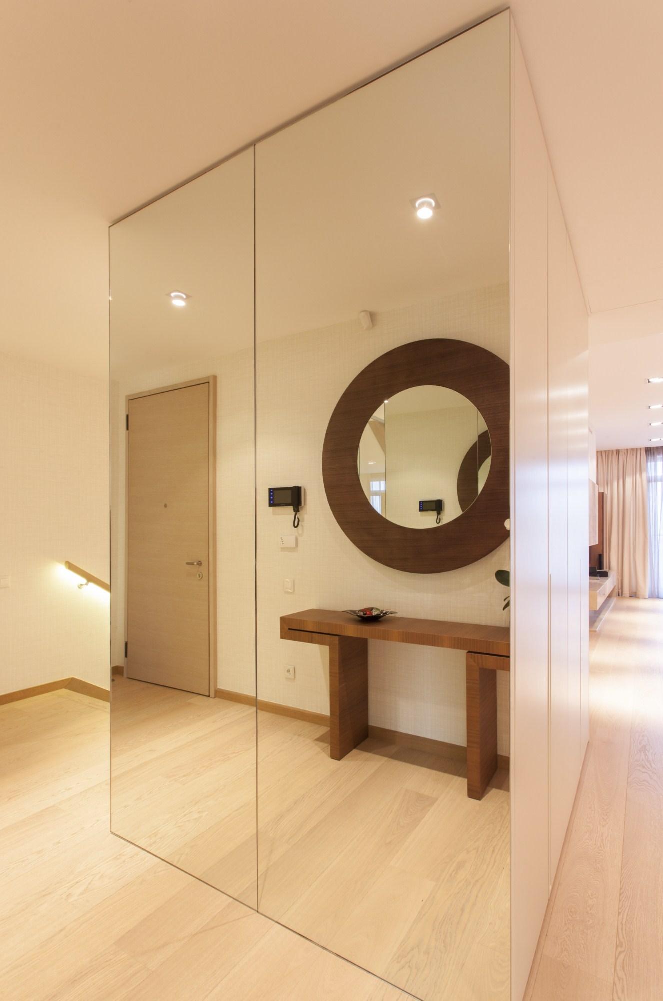https://nbc-arhitect.ro/wp-content/uploads/2020/11/NBC-Arhitect-_-interior-design-_-Petofi-Sandor-_-Romania_24.jpg