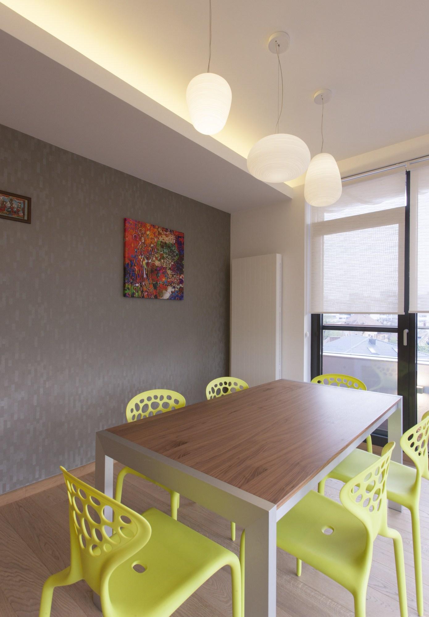 https://nbc-arhitect.ro/wp-content/uploads/2020/11/NBC-Arhitect-_-interior-design-_-Petofi-Sandor-_-Romania_26.jpg