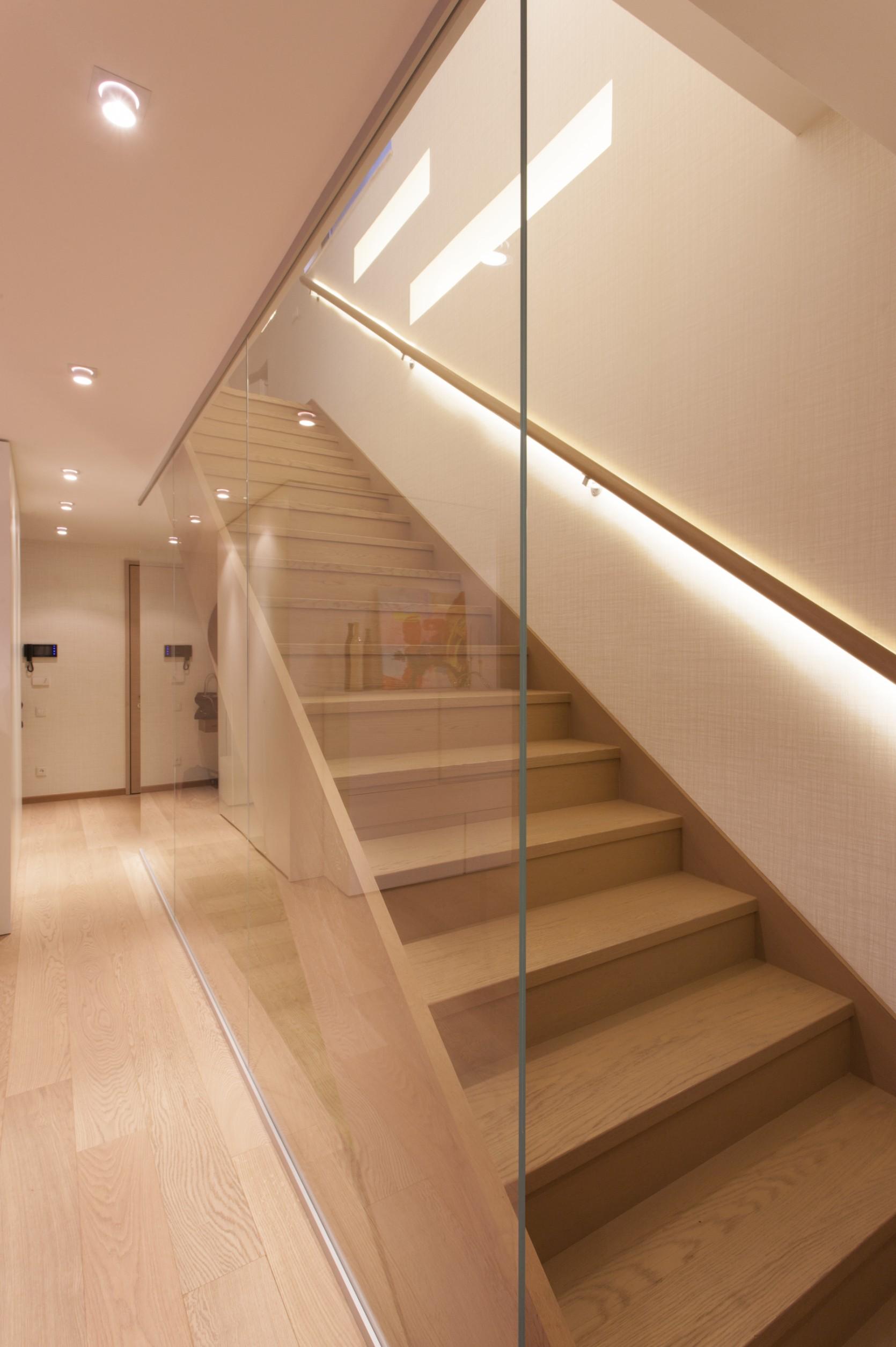 https://nbc-arhitect.ro/wp-content/uploads/2020/11/NBC-Arhitect-_-interior-design-_-Petofi-Sandor-_-Romania_28.jpg