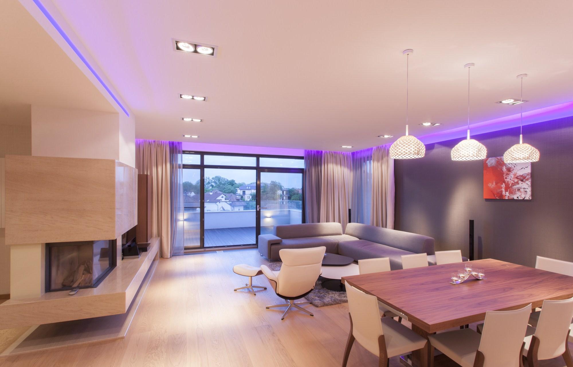 https://nbc-arhitect.ro/wp-content/uploads/2020/11/NBC-Arhitect-_-interior-design-_-Petofi-Sandor-_-Romania_41.jpg
