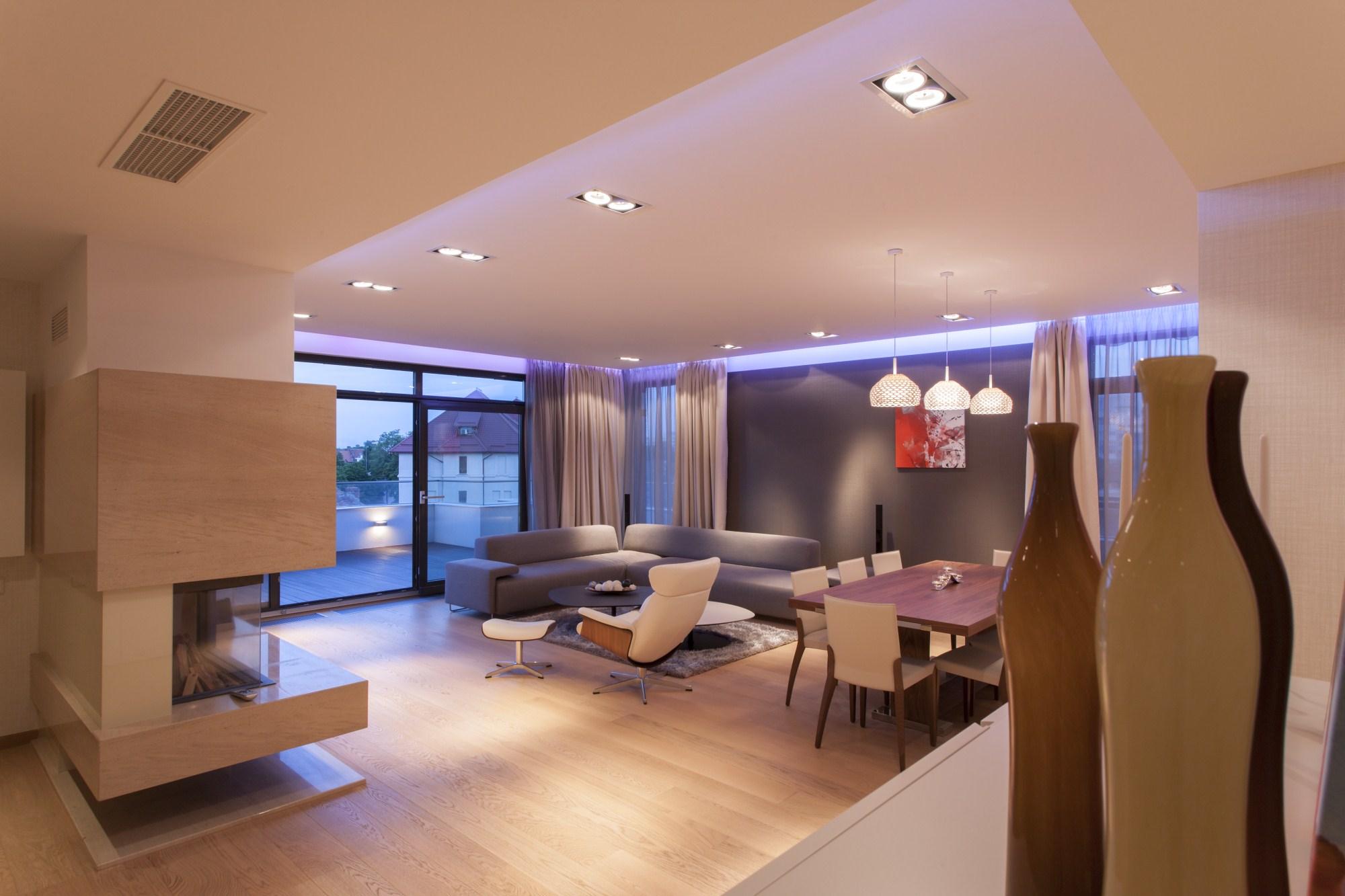 https://nbc-arhitect.ro/wp-content/uploads/2020/11/NBC-Arhitect-_-interior-design-_-Petofi-Sandor-_-Romania_42.jpg
