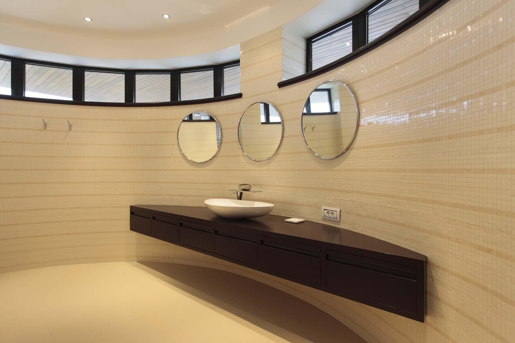 https://nbc-arhitect.ro/wp-content/uploads/2020/11/NBC-Arhitect-_-interior-design-_-Tudor-House-Interior-_-Romania_10.jpg