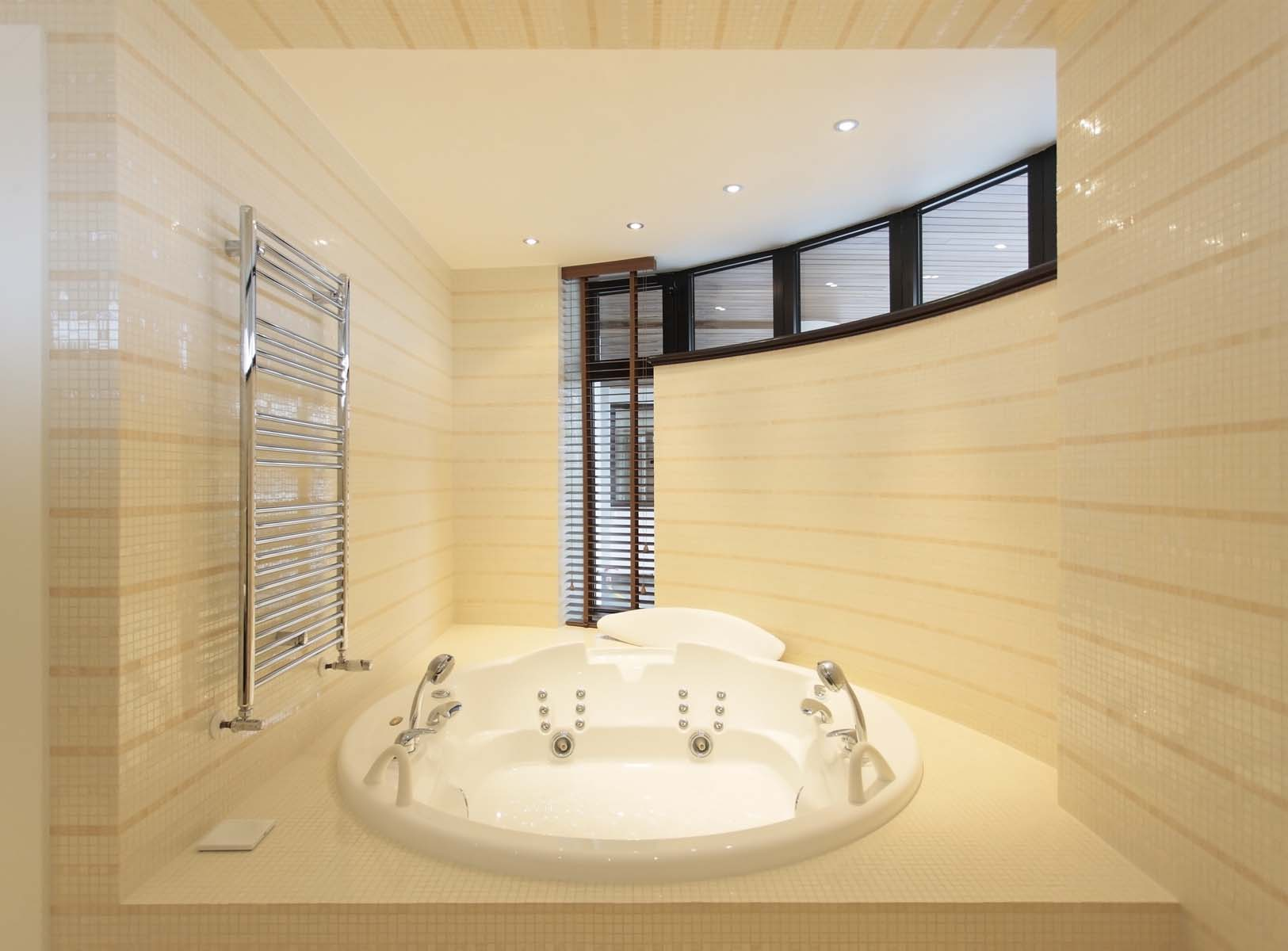 https://nbc-arhitect.ro/wp-content/uploads/2020/11/NBC-Arhitect-_-interior-design-_-Tudor-House-Interior-_-Romania_11.jpg