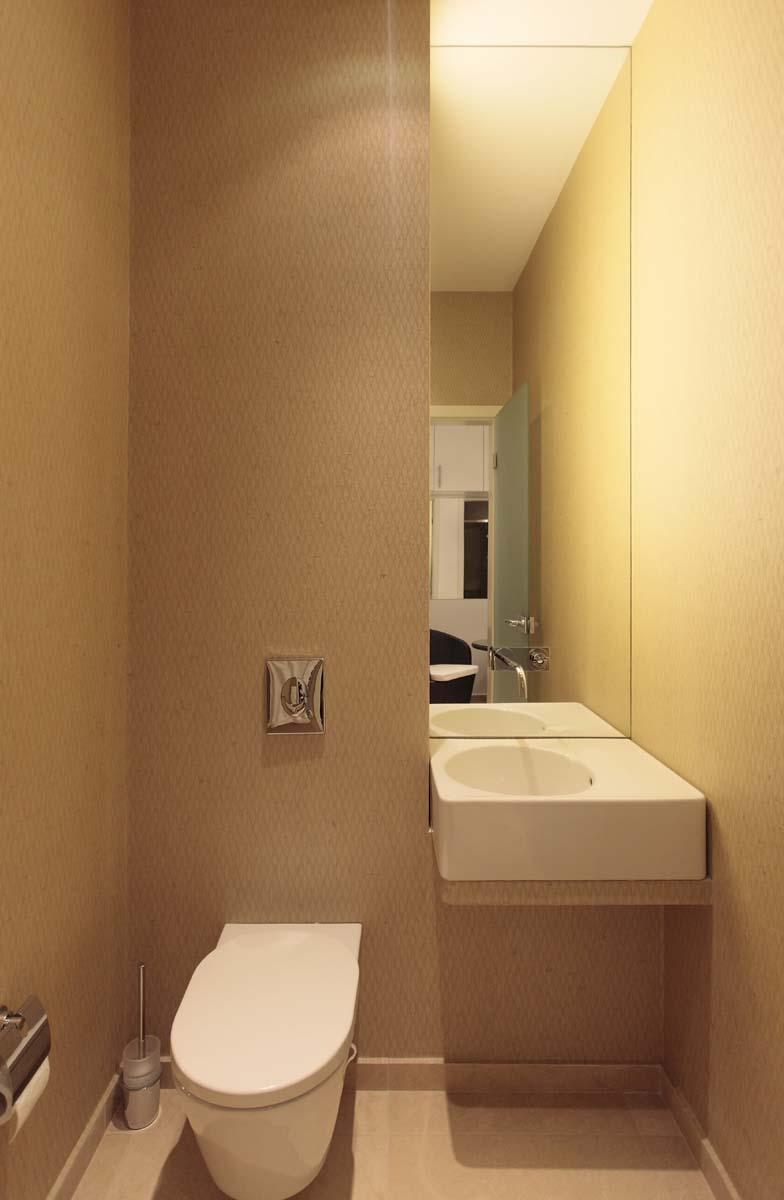https://nbc-arhitect.ro/wp-content/uploads/2020/11/NBC-Arhitect-_-interior-design-_-Tudor-House-Interior-_-Romania_20.jpg