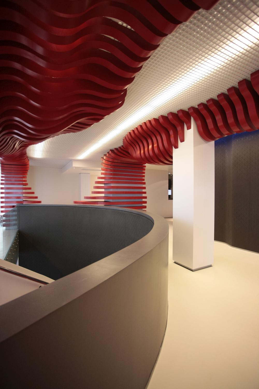 https://nbc-arhitect.ro/wp-content/uploads/2020/11/NBC-Arhitect-_-interior-design-_-Zenith-Conference-Center-_-Bucharest-Romania_10.jpg