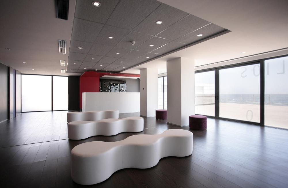 https://nbc-arhitect.ro/wp-content/uploads/2020/11/NBC-Arhitect-_-interior-design-_-Zenith-Conference-Center-_-Bucharest-Romania_12.jpg