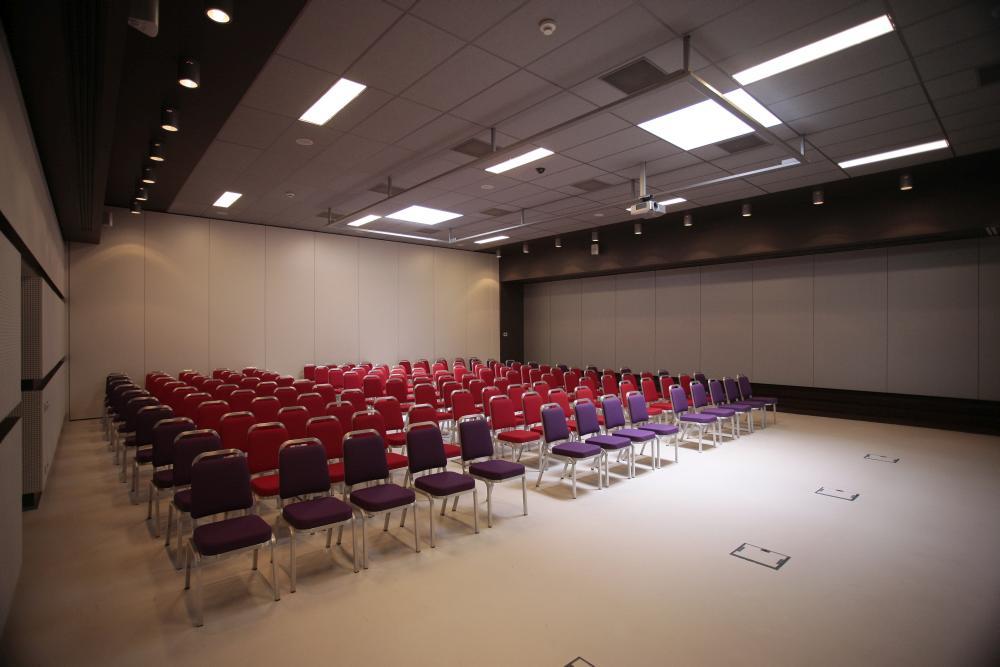 https://nbc-arhitect.ro/wp-content/uploads/2020/11/NBC-Arhitect-_-interior-design-_-Zenith-Conference-Center-_-Bucharest-Romania_15.jpg