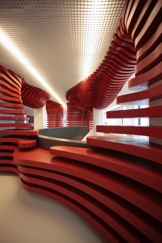 https://nbc-arhitect.ro/wp-content/uploads/2020/11/NBC-Arhitect-_-interior-design-_-Zenith-Conference-Center-_-Bucharest-Romania_16.jpg