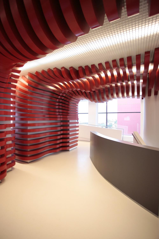 https://nbc-arhitect.ro/wp-content/uploads/2020/11/NBC-Arhitect-_-interior-design-_-Zenith-Conference-Center-_-Bucharest-Romania_17.jpg