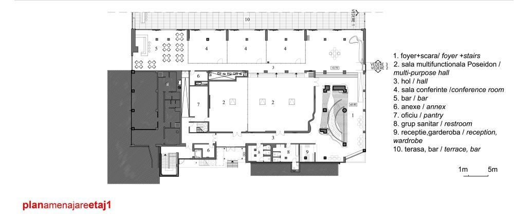 https://nbc-arhitect.ro/wp-content/uploads/2020/11/NBC-Arhitect-_-interior-design-_-Zenith-Conference-Center-_-Bucharest-Romania_22.jpg